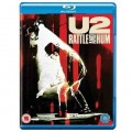 U2 - Rattle and Hum BLU-RAY