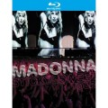 Madonna Sticky & Sweet Tour [Blu-Ray|CD]