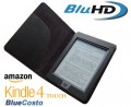 Futerał Bluecosto Amazon Kindle 4 Touch