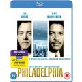 Filadelfia [Blu-Ray|UV]