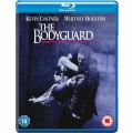 Bodyguard [Blu-Ray|UV]
