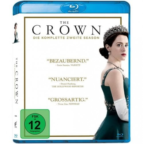 The Crown Sezon 2 de b.jpg